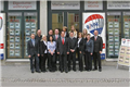RE/MAX for All in Graz
